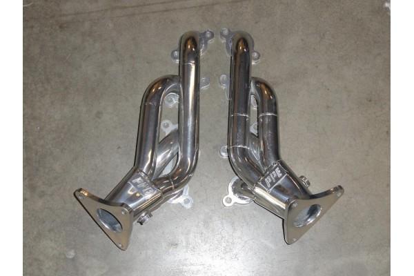PPE GS/SC/LS V8 Headers